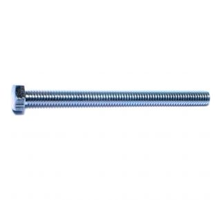 Product Name: 5/16-18 4 Full Thread Bolt