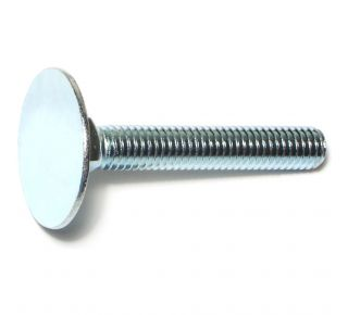 Product Name: 3/8-16x 2 1/2 Elevator Bolt