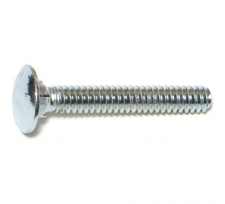 Product Name: 10-24x 1 1/4 Carriage Bolt Z