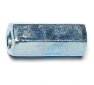 Product Name: 10-32 Coupling Nut