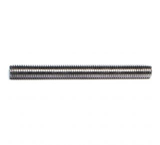 Product Name: 10mm-1.5x 100 Threaded Rod