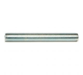 Product Name: 12mm-1.75x 100 Threaded Rod