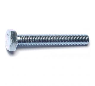 Product Name: 10mmx 70mm Full Thread Bolt