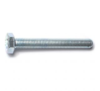 Product Name: 10mmx 80mm Full Thread Bolt