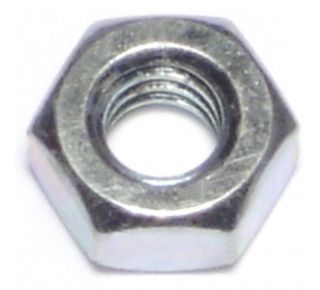 Product Name: 6mm-1.00 Prev Tor Lock Nut