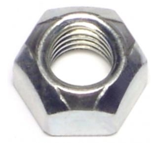 Product Name: 8mm-1.25 Prev Tor Lock Nut