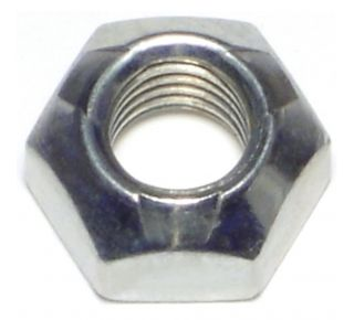 Product Name: 10mm-1.50 Prev Tor Lock Nut