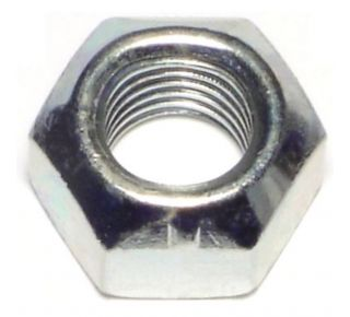 Product Name: 12mm-1.75 Prev Tor Lock Nut