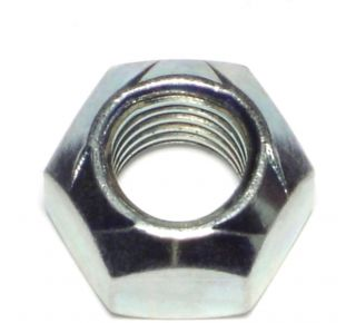 Product Name: 14mm-2.00 Prev Tor Lock Nut