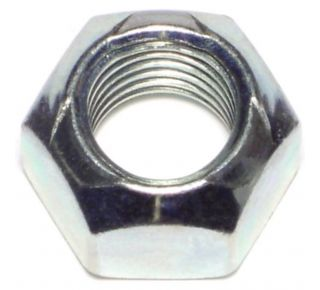 Product Name: 16mm-2.00 Prev Tor Lock Nut