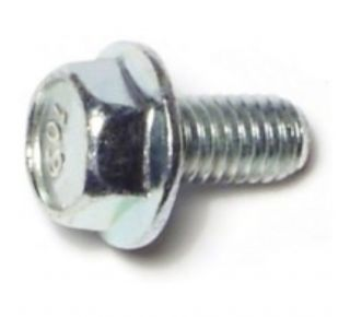 Product Name: 6mm-1.00x 12mm JIS Flng Bt