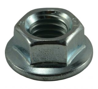 Product Name: 8mm-1.25 JIS Flng Nt Cl10