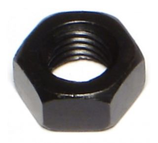 Product Name: 8mm-1.0 Hex Nut Cl10 Pln