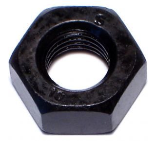 Product Name: 10mm-1.25 Hex Nut Cl10 Pln