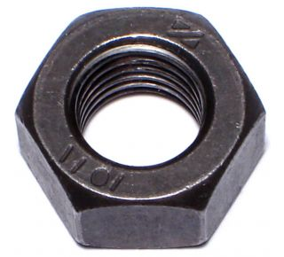 Product Name: 12mm-1.5 Hex Nut Cl10 Pln