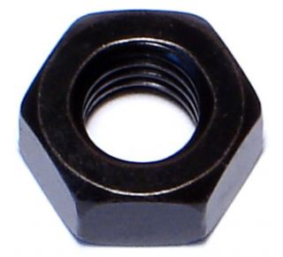 Product Name: 8mm-1.25 Hex Nut Cl10 Pln