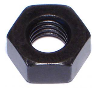 Product Name: 10mm-1.5 Hex Nut Cl10 Pln