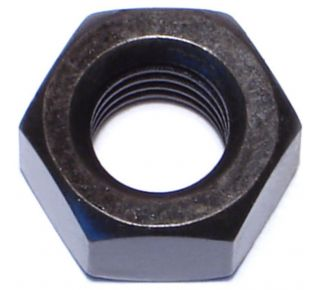 Product Name: 12mm-1.75 Hex Nut Cl10 Pln