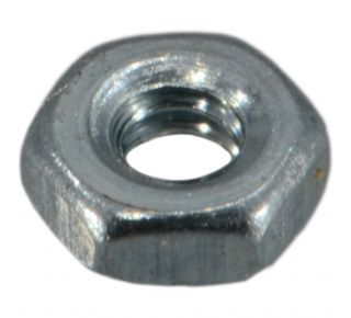Product Name: 1.6mm Hex Nut