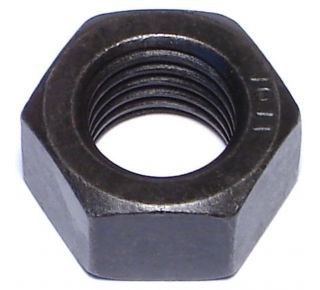 Product Name: 16mm-2.0 Hex Nut Cl10 Pln