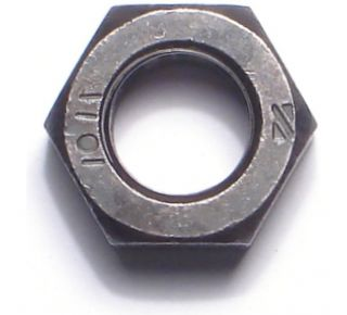 Product Name: 12mm-1.25 Hex Nut Cl10 Pln