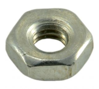 Product Name: 2mm Hex Nut