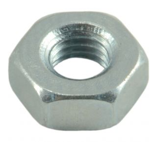 Product Name: 3mm Hex Nut