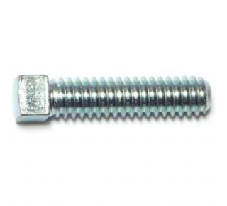 Product Name: 1/4-20x 1 Square Set Screw
