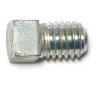 Product Name: 3/8-16x 1/2 Square Set Screw