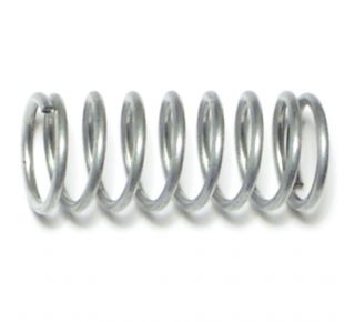 Product Name: 15/32x1 1/8x.047 Comp Spring