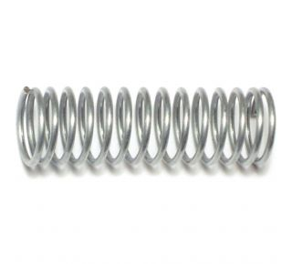 Product Name: 7/16x1 7/16x.041 Comp Spring