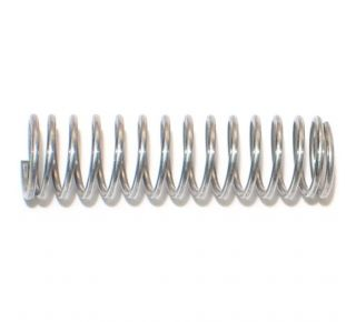 Product Name: 3/8x1 7/16x.035 Comp Spring