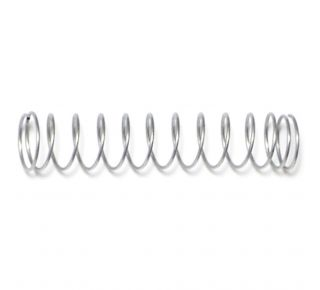 Product Name: 5/16x1 1/2x.020 Comp Spring