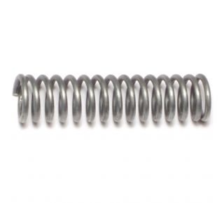 Product Name: 3/8x1 1/2x.047 Comp Spring