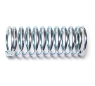 Product Name: 5/8x1 9/16x.054 Comp Spring