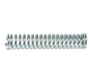 Product Name: 1/2x2 13/16x.062 Comp Spring