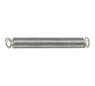 Product Name: 5/16x2 13/16x.036 Ext Spring