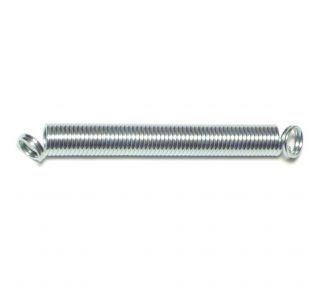 Product Name: 9/32x2 3/8x.035 Ext Spring