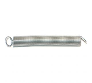 Product Name: 9/32x2 1/4x.026 Ext Spring