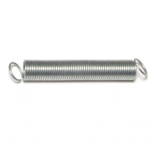 Product Name: 5/16x2 1/8x.032 Ext Spring