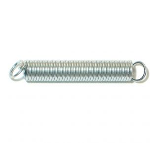 Product Name: 15/64x1 1/2x.028 Ext Spring