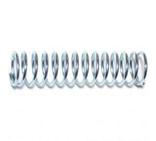 Product Name: 11/16x2 5/8x.063 Comp Spring