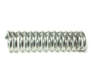 Product Name: 3/4x3 x.105 Comp Spring