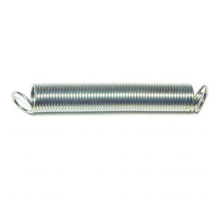 Product Name: 3/8x2 9/16x.042 Ext Spring