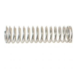 Product Name: 13/16x3 1/4x.062 Comp Spring