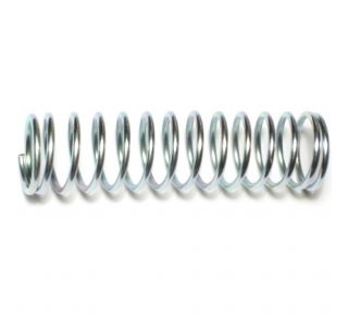 Product Name: 7/8x3 7/16x.080 Comp Spring