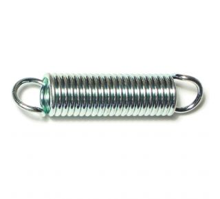 Product Name: 3/4x3 7/16x.105 Ext Spring