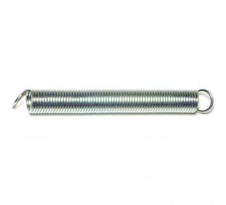 Product Name: 7/16x3 3/4x.046 Ext Spring