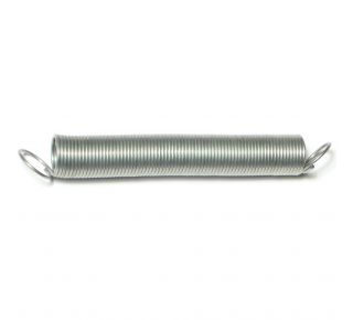 Product Name: 1/2x3 13/16x.041 Ext Spring