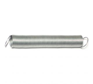 Product Name: 21/32x4 7/8x.041 Ext Spring